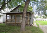 Foreclosed Home in Council Bluffs 51501 C AVE - Property ID: 3384348301