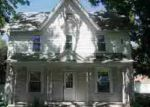 Foreclosed Home in Eldridge 52748 W LE CLAIRE RD - Property ID: 3384352687