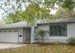 Foreclosed Home in Marshalltown 50158 FAIRWAY DR - Property ID: 3384353562