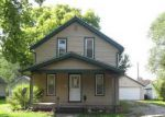 Foreclosed Home in Boone 50036 BOONE ST - Property ID: 3384354883