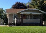 Foreclosed Home in Newton 50208 E 8TH ST N - Property ID: 3384356176