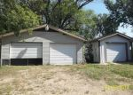 Foreclosed Home in Charles City 50616 140TH ST - Property ID: 3384357503