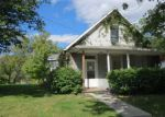 Foreclosed Home in Centerville 52544 E STATE ST - Property ID: 3384358822