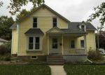 Foreclosed Home in Independence 50644 3RD ST NE - Property ID: 3384359246