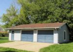 Foreclosed Home in Oskaloosa 52577 11TH AVE W - Property ID: 3384361443