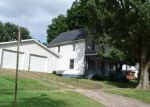Foreclosed Home in Tama 52339 E 6TH ST - Property ID: 3384362763
