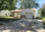 Foreclosed Home in Wichita 67217 S PALISADE ST - Property ID: 3384378523