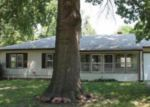 Foreclosed Home in Topeka 66611 SW CLARE AVE - Property ID: 3384391216