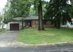 Foreclosed Home in Leavenworth 66048 PENNSYLVANIA AVE - Property ID: 3384396929
