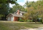 Foreclosed Home in Hutchinson 67502 PASEO PL - Property ID: 3384410495