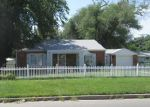 Foreclosed Home in Hutchinson 67501 E 3RD AVE - Property ID: 3384411363