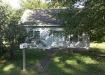 Foreclosed Home in Atchison 66002 S 6TH ST - Property ID: 3384413114