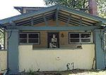 Foreclosed Home in Parsons 67357 MORGAN AVE - Property ID: 3384419700