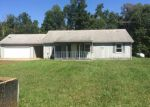 Foreclosed Home in Falls Of Rough 40119 PINE RIDGE RD - Property ID: 3384459552