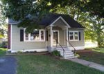 Foreclosed Home in Horse Cave 42749 COMER AVE - Property ID: 3384471818