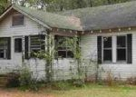 Foreclosed Home in Monroe 71203 MARTHA DR - Property ID: 3384516485