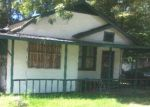 Foreclosed Home in Gonzales 70737 RICHARD MILES RD - Property ID: 3384519105