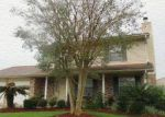 Foreclosed Home in La Place 70068 CYPRESS POINT DR - Property ID: 3384522620