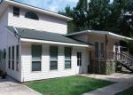 Foreclosed Home in Franklinton 70438 HIGHWAY 438 - Property ID: 3384523492