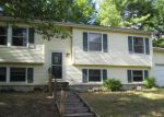 Foreclosed Home in Standish 4084 STANDISH GLN - Property ID: 3384528307