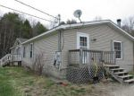 Foreclosed Home in Topsham 4086 GENTHNER WAY - Property ID: 3384550200