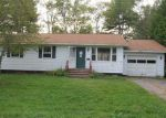 Foreclosed Home in Richmond 4357 SPRINGER ST - Property ID: 3384551972