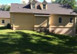 Foreclosed Home in Brandywine 20613 CROSS ROAD TRL - Property ID: 3384606266