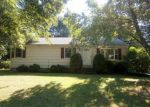 Foreclosed Home in Granby 1033 LEO DR - Property ID: 3384683349