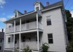 Foreclosed Home in Ware 1082 DALE ST - Property ID: 3384684225