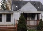 Foreclosed Home in Garden City 48135 DAWSON ST - Property ID: 3384729785