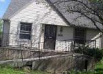 Foreclosed Home in Lincoln Park 48146 MORRIS AVE - Property ID: 3384734597