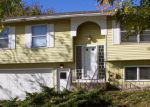 Foreclosed Home in Grand Rapids 49525 WINESAP DR NE - Property ID: 3384766566