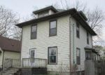 Foreclosed Home in Grand Rapids 49503 LEONARD ST NE - Property ID: 3384768764