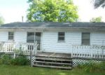Foreclosed Home in Grand Rapids 49504 4TH ST NW - Property ID: 3384773579