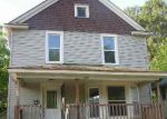 Foreclosed Home in Grand Rapids 49507 BROWN ST SW - Property ID: 3384776195