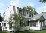 Foreclosed Home in Grand Rapids 49507 MARTIN AVE SE - Property ID: 3384777518