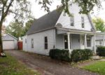 Foreclosed Home in Grand Rapids 49505 BYERS ST NE - Property ID: 3384784977