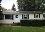 Foreclosed Home in Grand Rapids 49548 AVERILL AVE SW - Property ID: 3384789789