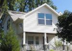 Foreclosed Home in Grand Rapids 49507 GRIGGS ST SE - Property ID: 3384795474