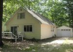 Foreclosed Home in Prudenville 48651 OAKWOOD AVE - Property ID: 3384819116