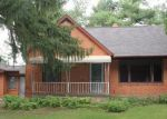 Foreclosed Home in Flint 48532 CALKINS RD - Property ID: 3384834906