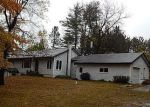 Foreclosed Home in Kingsley 49649 E M 113 - Property ID: 3384883510