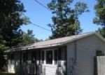 Foreclosed Home in Twin Lake 49457 W FOREST PARK RD - Property ID: 3384903654