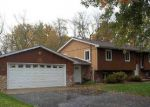 Foreclosed Home in La Salle 48145 S OTTER CREEK RD - Property ID: 3384923809