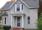 Foreclosed Home in Allegan 49010 PINE ST - Property ID: 3384929944