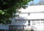 Foreclosed Home in Wayland 49348 W ELM ST - Property ID: 3384933436