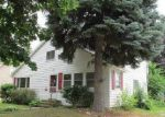 Foreclosed Home in Blissfield 49228 DEPOT ST - Property ID: 3384941317