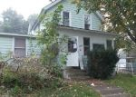 Foreclosed Home in Adrian 49221 E SIENA HEIGHTS DR - Property ID: 3384948772