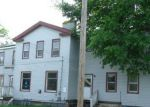 Foreclosed Home in Adrian 49221 N LOCUST ST - Property ID: 3384953583