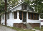 Foreclosed Home in Battle Creek 49037 LAMORA AVE - Property ID: 3384963209